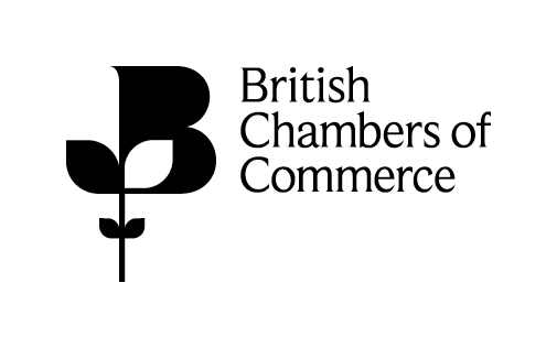 The British Chambers of Commerce