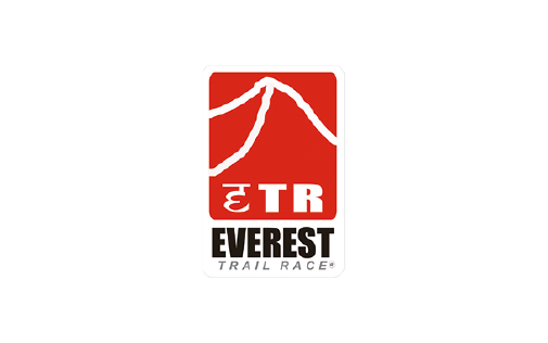 The Coastal Challenge & Everest Trail Race
