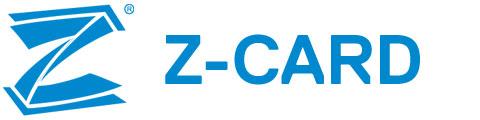 Z-CARD® Polska