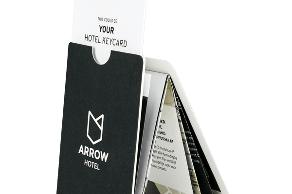 Dummy-Arrow-Hotel