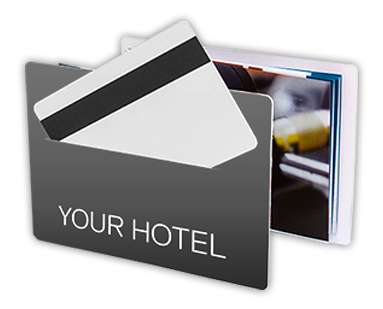 Z-HotelCard-dummy-top