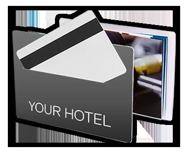 Z-HotelCard-dummy-top